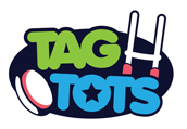 Tag Tots Rugby