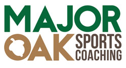 Image result for major oak sport